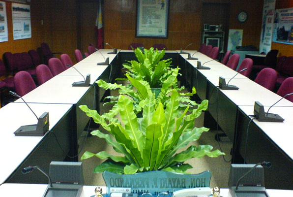interior landscaping office. Perfect Landscaping Office Reception Desks To Interior Landscaping